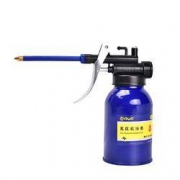 RUR 锐尔 高压机油壶金属 250ml