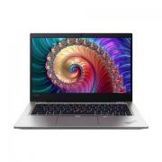 20点:ThinkPad 思考本 S2 2020款 13.3英寸笔记本电脑(i5-10210U、8GB、32GB 傲腾+512GB SSD)