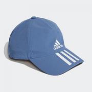 adidas 阿迪达斯 A.R BB CP 3S 4A GM6279 男女款运动帽子¥68.80 4.1折