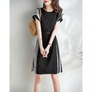 GCCG G1XL5A06990 女士连衣裙69元(需用券)