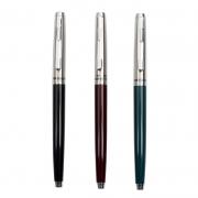 HERO 英雄 007 钢笔 规格颜色可选