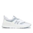 New Balance  997H 男士运动鞋£33.79(折¥312.56) 4.2折
