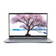百亿补贴!Lenovo 联想 小新15 2020款 15.6英寸笔记本电脑(i5-1035G1、16GB、512GB、MX350)