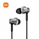 MI 小米 圈铁Pro 入耳式耳机109元包邮(需用券)