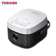 TOSHIBA 东芝 RC-15HNC 电饭锅 4L 979元(需用券)