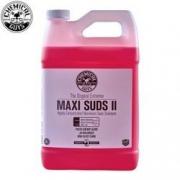 CHEMICAL GUYS 化学小子 洗车液 樱桃味 3.78L