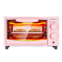 Royalstar 荣事达 RSDK-111A 烤箱