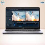 PLUS会员!DELL 戴尔 Precision 3550宗师版 15.6英寸设计师笔记本(I7-10510U、16GB、512GB、P520 2G)