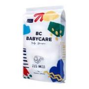 PLUS会员!babycare 艺术大师系列 纸尿裤 M4片