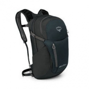 OSPREY DAYLITE PLUS日光 20升多功能运动背包