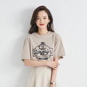 7.Modifier 7LH1173126 女式T恤29元(需用券)
