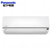 Panasonic 松下 KFR-35GW/BpSFDQ10 壁挂式空调