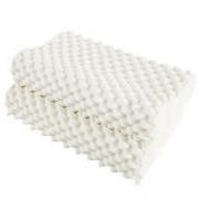 KATE'S HOME 凯特之家 泰国进口乳胶枕头 儿童款39元包邮(需用券)