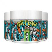 Air Funk 光触媒甲醛清除剂 350g*3罐