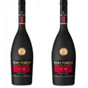 88VIP、法国进口!Remy Martin 人头马 VSOP 优质香槟区干邑白兰地 700ml*2瓶装¥264.83 比上一次爆料降低 ¥346.97