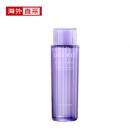 DECORTE 黛珂 高机能紫苏水 300ml¥240.00 比上一次爆料降低 ¥30