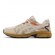 7日0点:ASICS 亚瑟士 GEL-VENTURE T7G1N1197 男子跑鞋