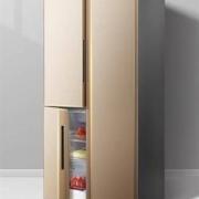 KONKA 康佳 BCD-370WEGX6S 风冷T型 对开门冰箱 370L1949元(需用券)(慢津贴后1921.81元)(超级补贴)