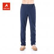 ARCTOS 极星 AGPE11135 男士软壳功能长裤