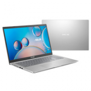 ASUS 华硕 Vivobook15 2021版 15.6英寸笔记本电脑(i3-1115G4、8GB、512GB)