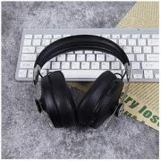 SENNHEISER 森海塞尔 MOMENTUM Wireless木馒头 头戴式蓝牙无线耳机