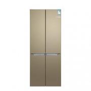 BOSCH 博世 BCD-481W(KME49AQ0TI) 对开门冰箱4439.1元包邮(双重优惠)(慢津贴后4401.48元)(超级补贴)