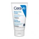 CeraVe 适乐肤 滋养润肤保湿霜 50ml£2.80(折¥25.90)