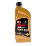 RICA 瑞克 金瑞克MPAO 5W-30 SP级 全合成机油 1L9.9元(需运费)