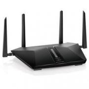 NETGEAR 美国网件 RAX50 AX5400 WiFi6无线路由器 认证翻新764元(需用券)(慢津贴后754.12元)(超级补贴)