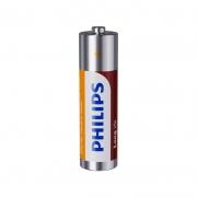 PHILIPS 飞利浦 7号电池 8粒装