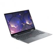 ThinkPad 思考本 X1 Yoga 2021 14英寸翻转触控笔记本电脑(i7-1165G7、16GB、512GB SSD)