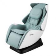 Panasonic 松下 零重力太空舱 小户型多功能按摩椅