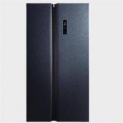 TCL BCD-520WPJD 520升 对开门电冰箱2069.1元包邮(慢津贴后2035.06元)(超级补贴)