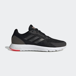 16日0点!adidas 阿迪达斯 SOORAJ FW5799 女子跑鞋