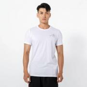 PUMA 彪马 TYAKASHA 59573502 男女款短袖T恤71元(需用券)