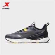 XTEP 特步 880319110119 动力巢 男款运动跑鞋219元(需用券)