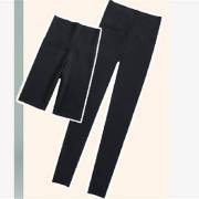 CLASSICTEDDY  精典泰迪 打底裤 五分裤+长裤