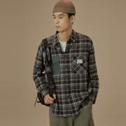 GXG GB103032E563 男士衬衫