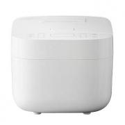 18日0点:MIJIA 米家 C1系列 MDFBZ02ACM 电饭煲 3L 白色139元包邮(前2小时)