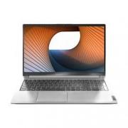 Lenovo 联想 扬天 S15 锐龙版 15.6英寸笔记本电脑(R5-5500U、16GB、512GB SSD)