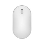 JAMES DONKEY 贝戋马户 无线鼠标 2003白色9.8元包邮(需用券)