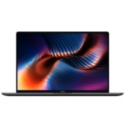 PLUS会员:小米笔记本Pro 15 全面屏(i5-11300H 16G 512G PCIe MX450 3.5K E4 )灰6879元(需用券)