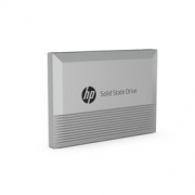 HP 惠普 UX3500 U.2 NVMe 固态硬盘 2TB3499元包邮