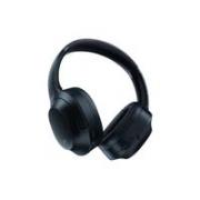 RAZER 雷蛇 Opus 寂星鲨 头戴式无线耳机¥899.00 5.0折 比上一次爆料降低 ¥601
