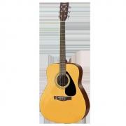 YAMAHA 雅马哈 F310 民谣木吉他799.15元包邮(需用券)