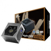 FSP 全汉 Hydro MX550D电源279元