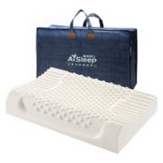 88VIP!Aisleep 睡眠博士 乳胶释压按摩枕标准款¥45.44 1.1折