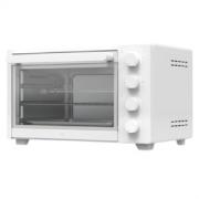 MIJIA 米家 MDKXDE1ACM 电烤箱 32L259元包邮