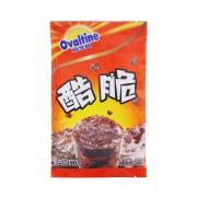88VIP:Ovaltine 阿华田 可可酷脆 100g*16件69.54元+邮费(多重优惠,合4.35元/件)