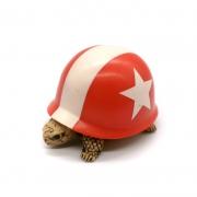 KITAN CLUB 奇谭俱乐部 安全帽陆龟乌龟 扭蛋23元包邮(需用券)